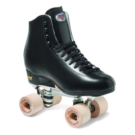 Sure-Grip Quad Roller Skates - Los Angeles