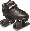 Sure-Grip Quad Roller Skates - Rebel Derby