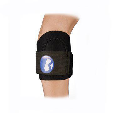 Bunga Pads - Tennis Elbow Brace