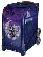 Zuca Sport Bag - Fairy Dust