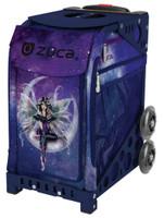 Zuca Sport Bag - Fairy Dust