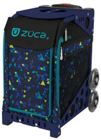 Zuca Sport Bag - Nexus