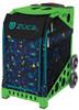 Zuca Sport Bag - Nexus