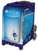 Zuca Sport Bag - Roller Dreamz
