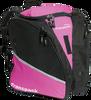 Transpack Ice Skating Bag- Ice Pink