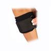 Bunga Pads - Universal Elbow Strap
