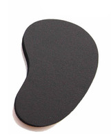 Waxel Hip Crash Pad