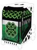 Zuca Sport Insert - Celtic Spirit