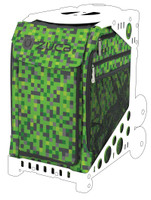 Zuca Sport Insert - Green Screen