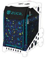 Zuca Sport Insert -  Nexus