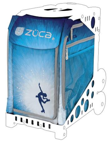 Zuca Sport Insert - Roller Dreamz