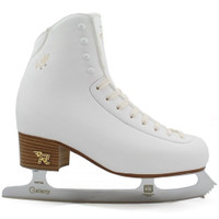 Risport Electra Light Ice Skates with MK Galaxy Blades