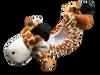 Ice Skating Soakers by ChloeNoel - Giraffe Soaker