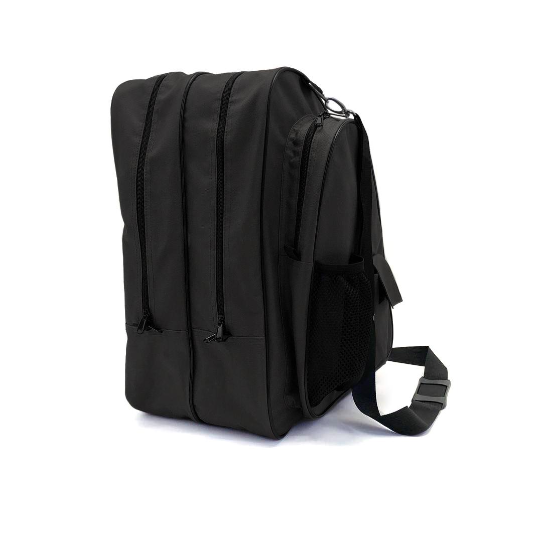 Kami-So Inline Skating Bag