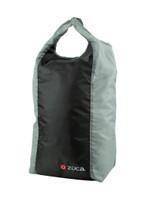 Zuca Stuff Sack - Tux