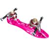 Atom Pilot Falcon Nts Color Quad Skate Plate