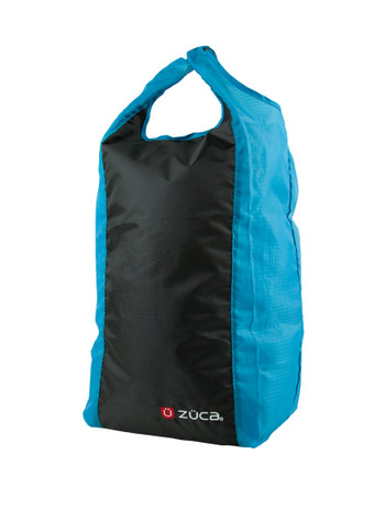 Zuca Stuff Sack - Sharkz