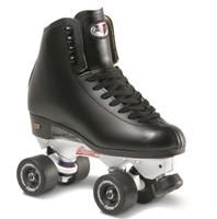 Sure-Grip Quad Roller Skates - 73 AVANTI Magnesium
