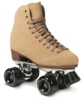 Sure-Grip Quad Roller Skates - 1300 Aerobic Outdoor