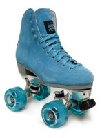Sure Grip Quad Skates- Boardwalk Outdoor Park Series