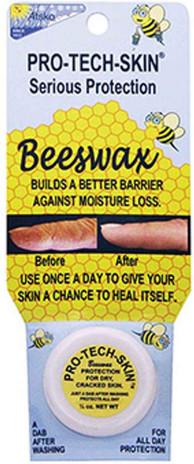 Atsko Pro-Tech-Skin Care Cream (0.25 oz)