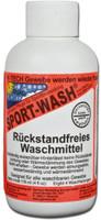 Atsko Sport-Wash Laundry Detergent (4 oz)