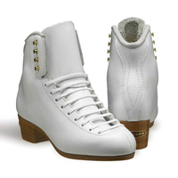 Figure Skates Elite Jackson DJ2901