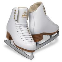 Figure Skates Freestyle Misses DJ2191