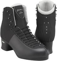 Ice Skates Jackson Premiere Fusion FS2802 Men's Boot