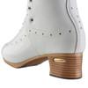Jackson FS2330 Entre Womens Figure Skate Boots