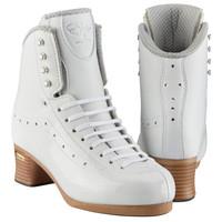 Jackson Entre FS2331 Girls Skate Boots