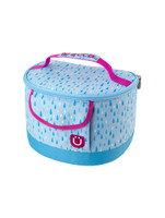 Zuca Lunchbox April Shower