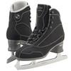 Jackson Ultima Softec Elite ST2200 Figure Ice Skates for Women