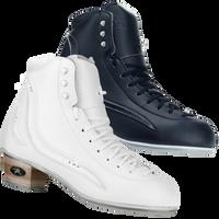 Riedell Elara Figure Skating Boots