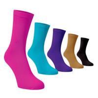 Mondor 112 Thin Sani Socks