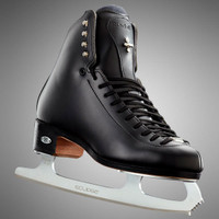 Riedell Model 25 Motion Boys' Ice Skates