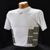 Zoombang Karting Rib Protection Shirt