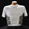 Zoombang Karting Rib Protection Shirt 2nd view