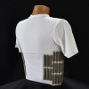 Zoombang Karting Rib Protection Shirt 3rd view