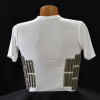 Zoombang Karting Rib Protection Shirt 4th view