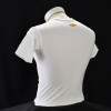 Zoombang Baseball Chest Padded Shirt Adult 2nd view