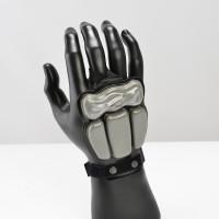 Zoombang Hand Guard, Adult