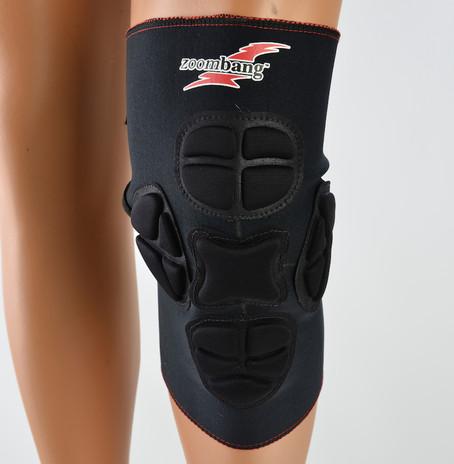 Zoombang Knee Pad