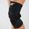 Zoombang Knee Pad 3rd view
