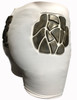 Zoombang Female Three Point Protection Shorts Adult 2nd view
