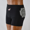 Zoombang Female Three Point Protection Shorts Adult