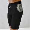Zoombang Male Three Point Protection Shorts Adult