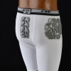 Zoombang Girdle w/ Hip and Tailbone Protection Youth 3rd view