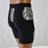 Zoombang Girdle w/ Hip/Thigh/Tailbone Protection – Adult 2nd view