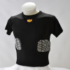 Zoombang Rib Protection Shirt Adult